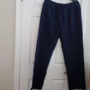 NWT POLO Ralph Lauren Men's Sweat Pants XL